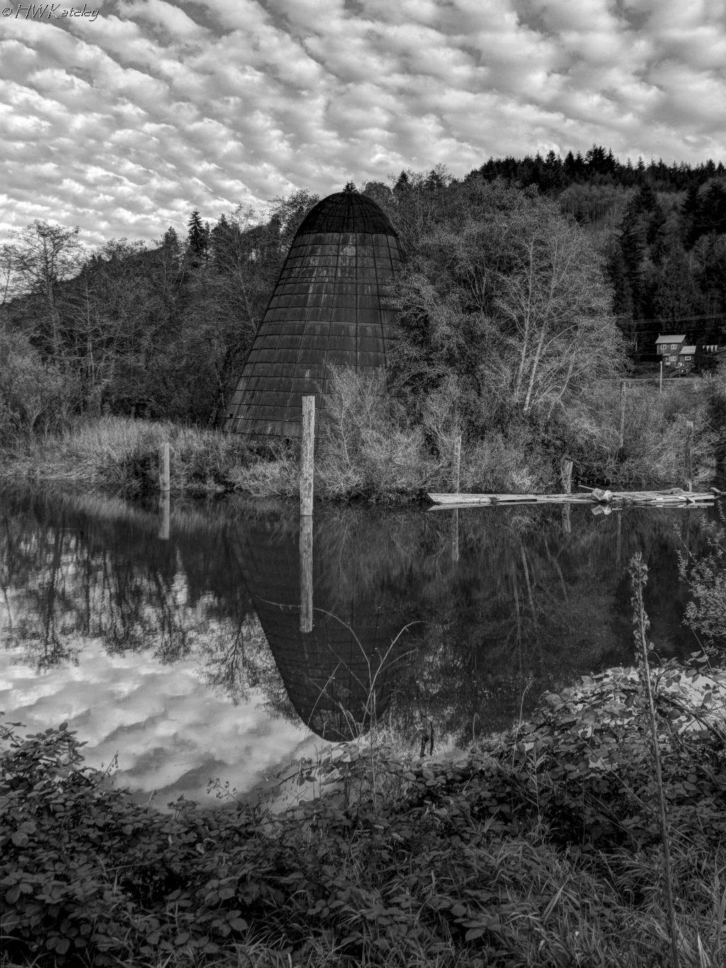 1_LR_MillBurnerBW-P1070074_5_6_fused1-1024WM
