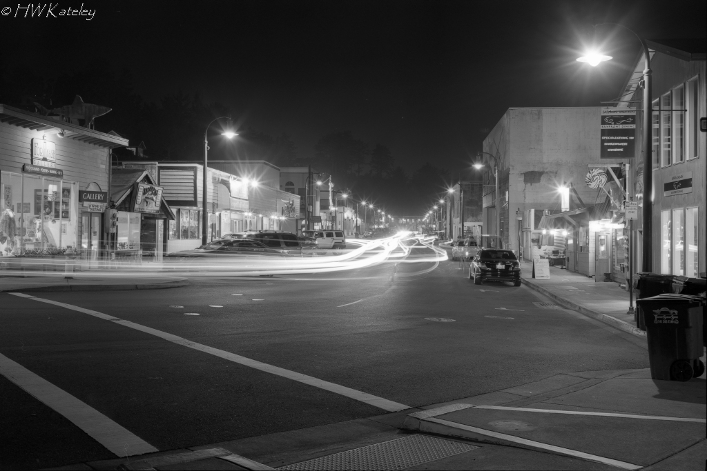 FSC-1_NightMoves-FugiGW690-Acros100-night-0041-1024WM